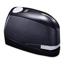 bostitch electric stapler e66760 manual
