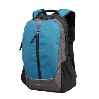 Backpacks Buy Fabric Backpacks, Rolling Backpacks