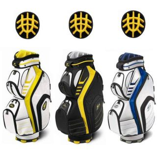 Cobra GT Golf Cart Bag