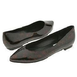 Steve Madden The Hot Tortiose Flats