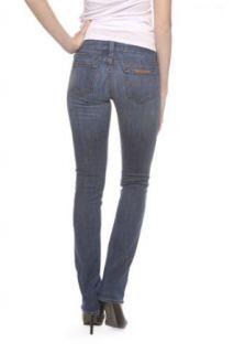 True Religion Slim Leg Jeans FORSAKEN TRISHA: Clothing