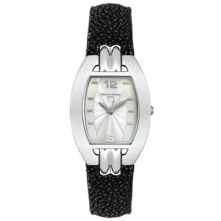 Christian Bernard Womens Stingray Watch