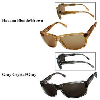 Giorgio Armani 366 Womens Fashion Sunglasses