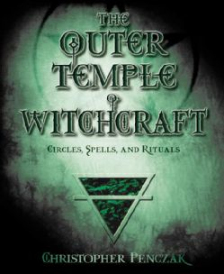 Witchcraft/Wicca Buy New Age Books, Books Online