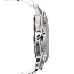 Swiss Army Mens Officers Ratchet Bezel Watch