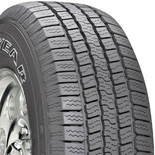 Goodyear Wrangler SR A Radial Tire   235/75R15 105S