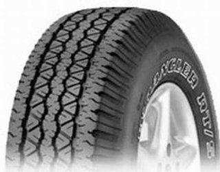 235/75/15 GOODYEAR WRANGLER RTS TIRES    Automotive