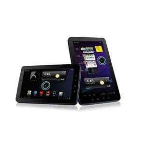 Sungale, 10 Android 4.0 Tablet (Catalog Category
