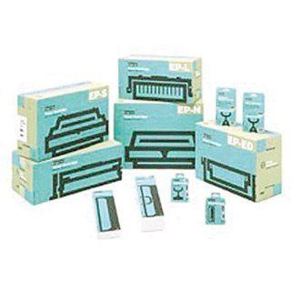 DGELN08XAC   Laser Printer Developer Cartridge for