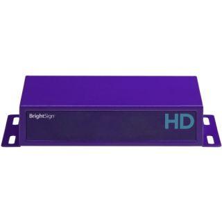 Storage & Blank Media Buy USB Flash Drives, CD, DVD