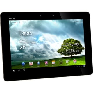 Asus Eee Pad TF201 B1 CG 10.1 LED 32 GB Tablet Computer   Wi Fi   NV