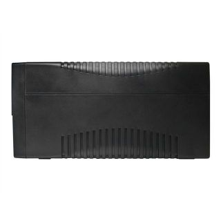 Sweex   PP200   Intelligent UPS   Onduleur   650 VA   Contrôlé par