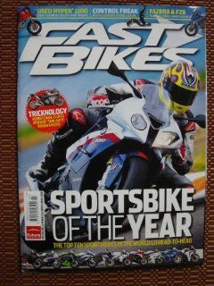 Bikes Magazine   Summer 2010   No 237: Jim Douglas: Books