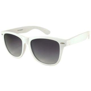 Urban Eyes Womens Unisex Fashion Sunglasses