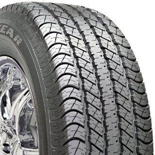 Goodyear Wrangler HP Radial Tire   245/50R20 102S