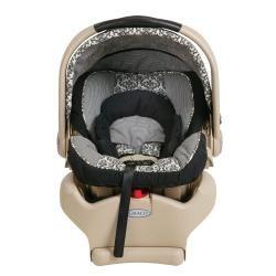 Graco SnugRide 35 Infant Car Seat in Rittenhouse