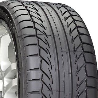 Sport COMP 2 Radial Tire   245/50R16 97Z SL    Automotive