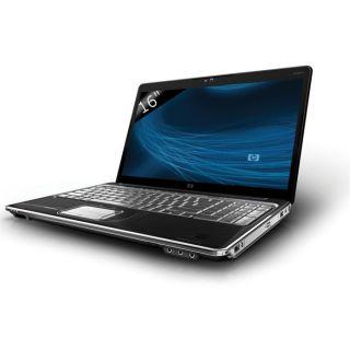 HP HDX16 1050EF Premium   Achat / Vente ORDINATEUR PORTABLE HP HDX16
