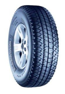 Michelin LTX A/T 2 Radial Tire   245/75R16 120R E1