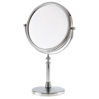 Danielle Makeup Mirrors Buy Makeup Tools & Cases