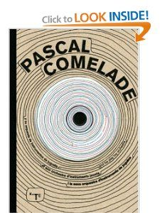 Pascal Comelade and His Play Toy Orchestra (9788495951526