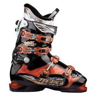 Tecnica Phoenix 12 Air Shell Ski Boots 2012 Sports