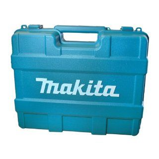 Makita LXT239 Hard Plastic Tool Case