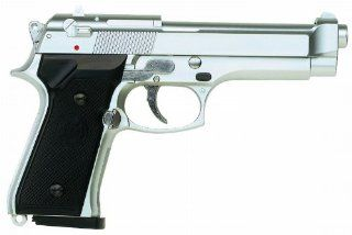 Daisy AS240 Airstrike Pistol Kit: Sports & Outdoors