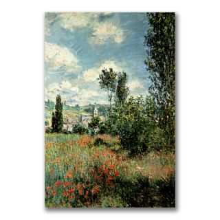 Vertical, Claude Monet Art Gallery Buy Claude Monet