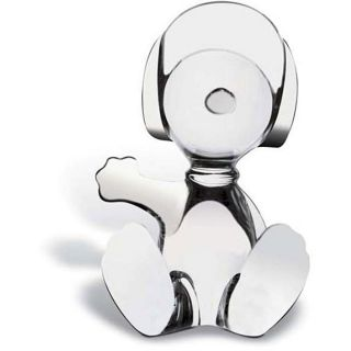 Baccarat Welcome Snoopy
