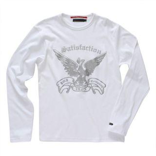 JMJ COMPANY Tee shirt Homme   Achat / Vente T SHIRT JMJ COMPANY Tee