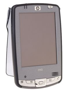 HP iPAQ HX2410 High Performance Pocket PC (Refurbished)