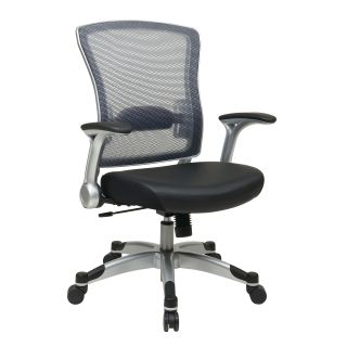 Professional Light Breatheable Mesh Back Office Chair Today $312.99