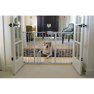 Pet Gates & Doors Buy Pet Gates, & Pet Doors Online