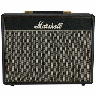 Marshall Class5 C110   C110 10 Speaker Cabinet Musical