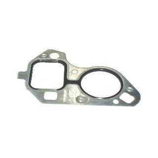 ACDelco 251 663 OE Service Engine Water Pump Gasket
