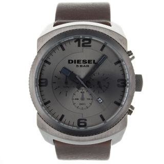 Diesel Watches Buy Mens Watches, & Womens Watches