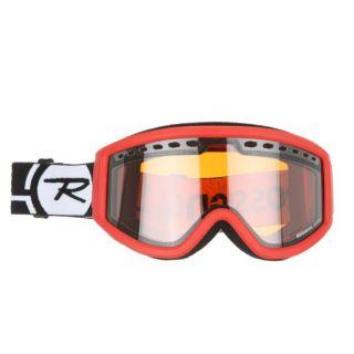 ROSSIGNOL Masque de Ski Toxic 2 Homme   Achat / Vente MASQUE   LUNETTE