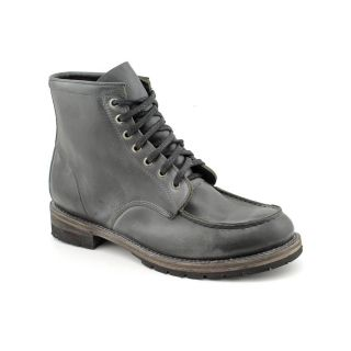 Steve Madden Shoes Buy Womens Shoes, Mens Shoes and