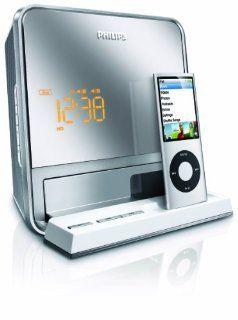 Philips DC 190 Docking Station für Apple iPod Elektronik