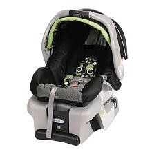 Graco SnugRide 30 Infant Car Seat   Odyssey Baby