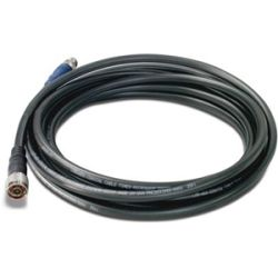 TRENDnet LMR400 N Type Antenna Extension Cable
