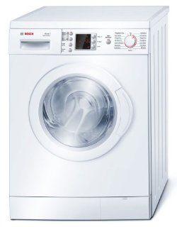 Bosch WAE28424 Waschmaschine Frontlader Maxx 7 / A++ AB / 0.95 kWh