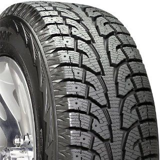 Eco Friendly Winter Tire   245/70R17 119Q    Automotive