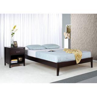 Best Bedding for Platform Beds