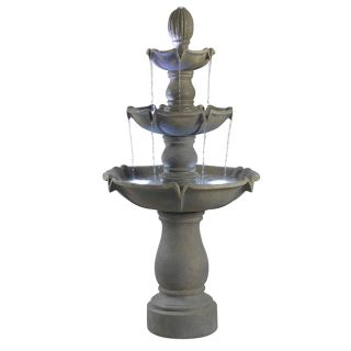 Outdoor Fountains Buy Outdoor Decor Online