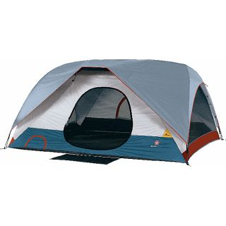 Wenger SwissGear Grimsel Pass 6 person Dome Tent