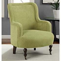 Club Living Room Chairs Buy Arm Chairs, Accent Chairs
