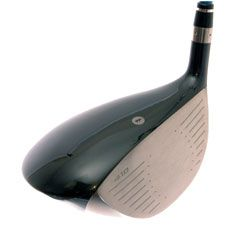 Refurbished Nike Ignite 410 Ti Driver