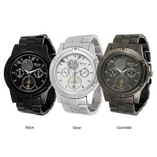 Geneva Watches Buy Mens Watches, & Womens Watches